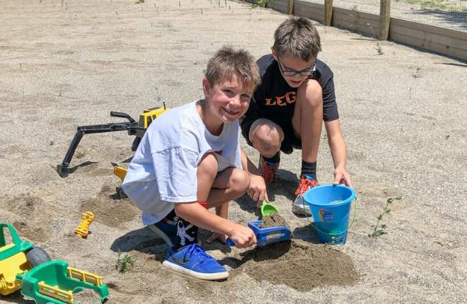 giant-sandbox