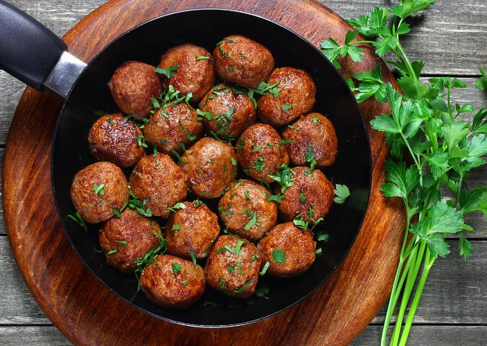 elk-meat-recipes